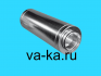 Шумоглушители ВаКа (Россия)