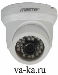 MASTER MR-HDNP960WJ