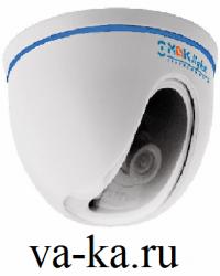 МВK-L600 SMALL (3,6)