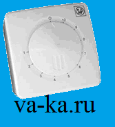 Регулятор скорости REB 2.5N