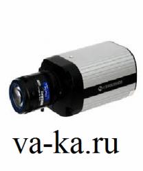 EV8180A (1,3 Мп)