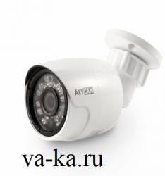 AN5-43B3.6NIL-P Уличная IP камера 2Mп