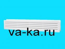 Решетка дверная приточно-вытяжная МВ 430/2