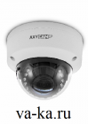 AD8-43V12NIL-P Антивандальная IP камера 1080P