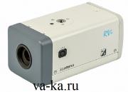 RVi-IPC22DN IP-камера видеонаблюдения в стандартном исполнении (без объектива)