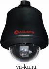 Поворотная уличная IP-камера ACUMEN AiP-Y14D-03N2B