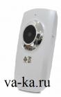 Миниатюрная IP-камера 3S Vision N8071