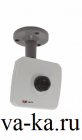 Миниатюрная IP-камера ACTi E13A