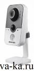 Миниатюрная IP-камера Hikvision DS-N241