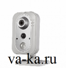 Миниатюрная IP-камера Space Technology ST-711 IP PR