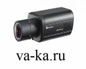 EAN-3120 ip камера видеонаблюдения