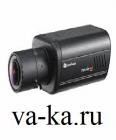 EAN-3300 ip камера видеонаблюдения