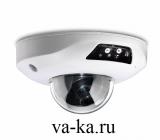 AD11-73B2.8NIL-P Антивандальная Ip-камера 5Мп