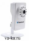 VStarcam T7892WIP камера WIFI камера с P2P