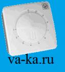 Регулятор скорости REB-1N