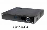RVi-IPN16/4-PRO IP видеорегистратор (NVR)