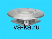 Вентилятор крышный Soler & Palau CRHB/6-355