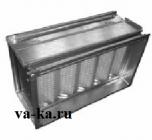 Фильтр канальный ФЯГ - 80 - 50