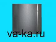 (Soler & Palau) Вентилятор накладной Silent 100 CRZ Design Grey (серый)