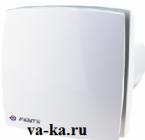 Вентиляторы накладные Вентс ЛД 125