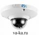 IP камеры купольные