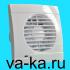 Вентиляторы накладные Elplast