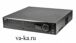 RVi-IPN32/8-PRO IP видеорегистратор (NVR)