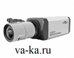 SMARTEC STC-HDT3084/0 ULTIMATE