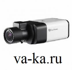 EAN-2350 ip камера видеонаблюдения