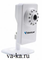 VStarcam T6892WP WI-FI камера с P2P