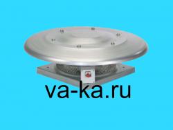 Вентилятор крышный Soler & Palau CRHT/4-355