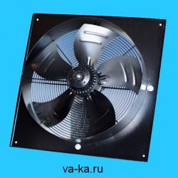 Осевой вентилятор Storm YWF2E 200