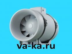 Канальный вентилятор смешанного типа ВЕНТС ТТ ПРО 315