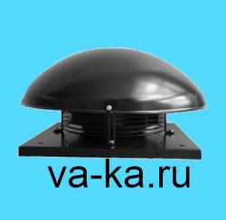 Вентилятор крышный Dospel WD250