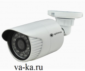 IP-E011.0(2.8) Optimus Уличная IP-камера