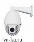 Управляемая IP камера видеонаблюдения SAF-IP.ZOOM.30-x.1.3Mpx