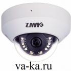 Поворотная IP-камера ZAVIO P6210