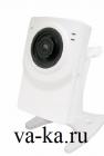 Миниатюрная IP-камера Alteron KIK51