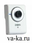 Миниатюрная IP-камера ZAVIO F3110