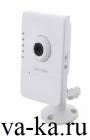 Миниатюрная IP-камера Brickcom CB-100Ap