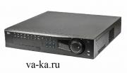 RVi-IPN16/8-PRO IP видеорегистратор (NVR)