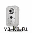 Миниатюрная IP-камера Space Technology ST-711 IP PR