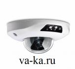 AC-D4101IR1 Activecam