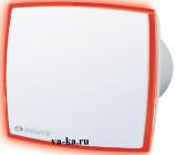 Вентиляторы накладные Вентс ЛД 125 Лайт