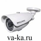 BEWARD M-816Q