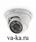 AD-33B3.6NIL-P Антивандальная IP камера 1.3Mп