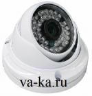 MR-IDNM113AP ip камера MASTER
