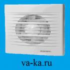 Вентилятор Dospel STYL 100 WP