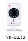IP-H061.0W(2.8) Optimus IP-камера