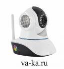 VStarcam T6835WIP камера для видеонаблюдения с WI-FI